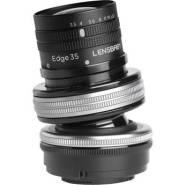 Lensbaby lbcp2e35x 1