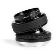 Lensbaby lbcp35m 1