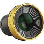 Lensbaby lbt60 1