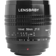 Lensbaby lbv56bcrf 1