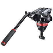 Manfrotto mvh502a 1