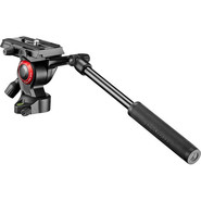 Manfrotto mvh400ahus 1