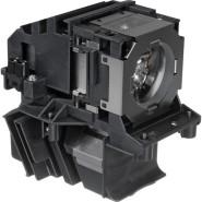 Canon 5017b001 1