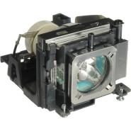 Canon 5323b001 1
