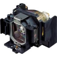 Sony lmp c281 1