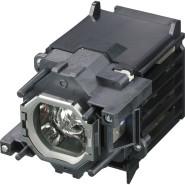 Sony lmp f230 1