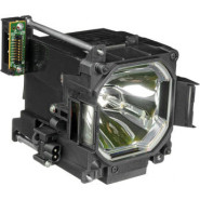 Sony lmp f330 1