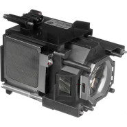 Sony lmp f331 1