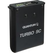 Quantum 860100 1