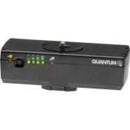 Quantum 860120 1