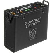 Quantum 860190 1