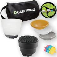 Gary fong lsc sm fc 1