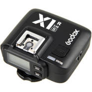 Godox x1r s 1