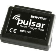 Bowens bw 5170 1