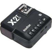Godox x2tn 1