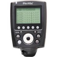 Phottix ph89074 1