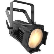 Chauvet professional ovationp56ww 1