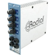 Radial engineering r700 0172 1