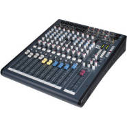 Allen & heath ah xb 14 2 1