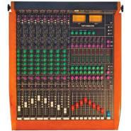 Toft audio designs atb 08m 1