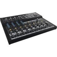 Mackie mix12fx 1