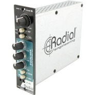 Radial engineering r700 0112 1
