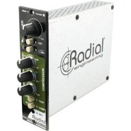 Radial engineering r700 0114 1
