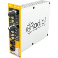 Radial engineering r700 0130 1