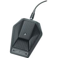 Audio technica u851ro 1
