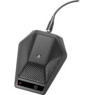 Audio technica u891rx 1