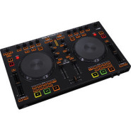 Behringer cmd studio 4a 1