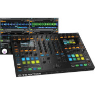 Native instruments 22792 1