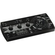 Pioneer rmx 1000 1