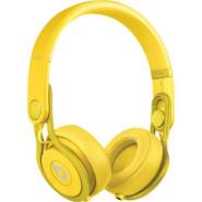 Beats by dr dre mhc82am a 1