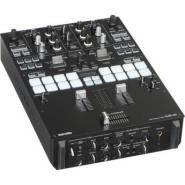 Pioneer dj djm s9 1