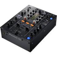 Pioneer djm 450 1