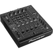 Pioneer djm 900nexus 1