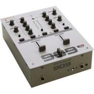 Roland dj 99 1