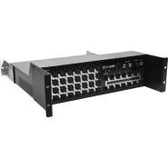 Mackie dl32r install rackmount k 1
