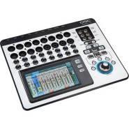 Qsc touchmix 16 1