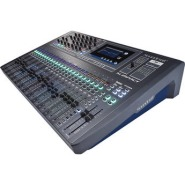 Soundcraft 5056170 1