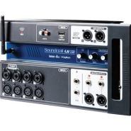 Soundcraft 5056217 1