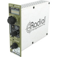 Radial engineering r700 0150 1