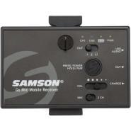 Samson swgmmr 1