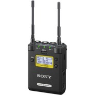 Sony urx p03d 42 1