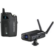 Audio technica atw 1701 1