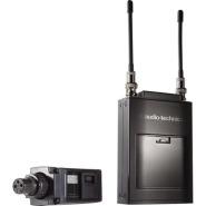 Audio technica atw 1812d 1