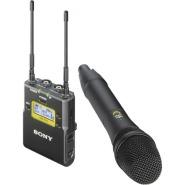 Sony uwp d12 42 1