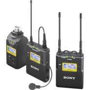 Sony uwp d16 25 1