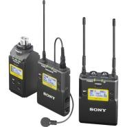 Sony uwpd16 14 1